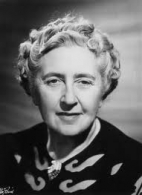 Agatha Christie Quiz