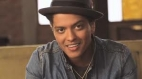Bruno Mars songs game