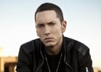 New Eminem from 2010 songs game