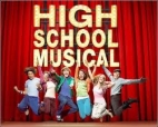 High school musical quiz