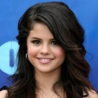 Selena Gomez songs game