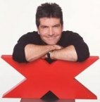 The X Factor picture quiz