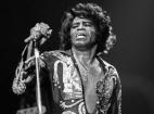 History of music quiz
