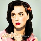 Katy Perry – don't forget the lyrics online game