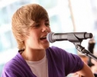 Justin Beiber – don't forget the lyrics game