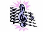 Music quiz I